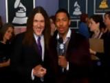 52nd Grammy Awards - 'Weird Al' Yankovic Interview - Season 52