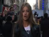 Victoria's Secret Fashion Show - Kylie