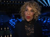 52nd Grammy Awards - Roberta Flack - Season 52