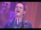Alejandro Sanz - Desde Cuando Concierto Especial TVE Official Music Video