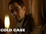 Cold Case - Hillbilly Heroine - Season 7 - Episode 22