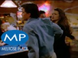 Melrose Place - Complete Idiot - Season 4 - Episode 109
