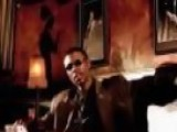 Keith Sweat Featuring Athena Cage - Nobody Official Music Video