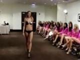 Victoria's Secret Fashion Show 2009 - The Secrets Are Out!