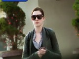 HTV Anne Hathaway And More - Season 5 - Episode 222 3
