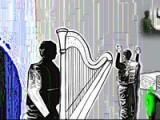Minion Orchestra - Sonatina No.1