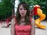 ADHD Drugs, Heart Failure Sudden Death, Nutrition By Natalie