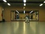 3 Easy Hilo Dance Aerobics Combos June 2008