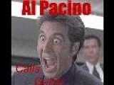 Al Pacino Calls Geico Celebrity Prank Call