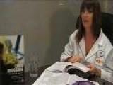 ADHD Dr Drug&#39 Em-all Pseudo Psychiatrist