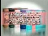 Antonio Banderas Blue Seduction Retribuye A La Comunidad