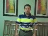 Allentown Chiropractor Describes His Office And Services