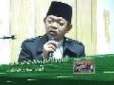 Ceramah Ramadhan Bpk. KH Ali Mustafa Yaqub H1 -2of3
