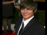 CELEBRITY NEWS SITE LALATE 10: Chris Brown, Audrina Patridge, Jamie Lynn Spears