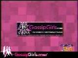 Gossip Girls TV: Demi Lovato Clears Up Jonas Rumors, Ashley Olsen And More