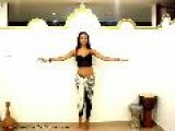 How To Danza Arabe Del Vientre Hip Belly Dance 4 Tecnica Bellydance Belly Dancing Dancer Technique Hips Hip Hop Music Arab Oriental Egpypt Hot Sexy Gi