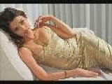 Hot And Sexy Aishwarya Rai