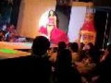 Katrina Halili Intimate Lingerie Show