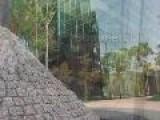 Locksmith Canoga Park, CA 818 776-0421 Master Locksmith