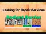 Roofing And Windows Installations Houston And Amarillo Texas