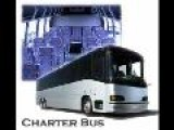 San Francisco Charter Bus Ww.BesBusList.com San Jose Charter Bus