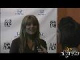 VC Pacific Asian Film Festival - Tiffani Amber Thiessen