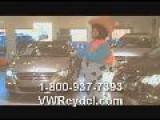 VW PunchDubDays Edison Shrewsbury Brunswicks Plainfields NJ