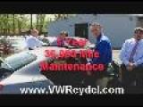 VW CC Volkswagen CC Edison NJ Shrewsbury NJ Staten Island NY