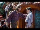Hexe Lilli 2: Die Reise Nach Mandolan Part 1 HD