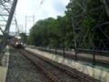 SEPTA COMMUTER TRAIN