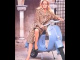 Ursula Andress Images - Mitra Celebrities :: Celebrity Resources