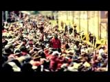 Bathurst 1000 Race History | RM.